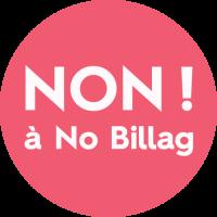 non_a_no_billag