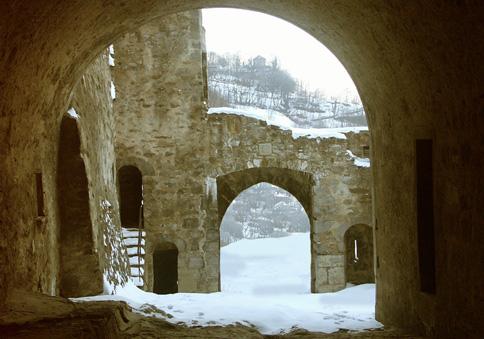 Photo-2-Ch-StM-sous-la-neige-Jean-Pierre-Coutaz