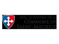 commune_coul
