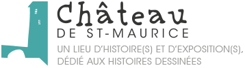 www.chateau-stmaurice.ch