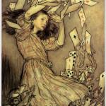 Alice-par-Arthur-Rackham-1907