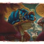 Alice--par-Benjamin-Lacombe,-édtions-Soleil--2015-(2)