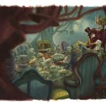 Alice--par-Benjamin-Lacombe,-édtions-Soleil--2015-(3)