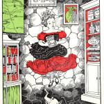 Alice-par-Blanche-McManus,-1899,-Editions--M.F.-Mansfield