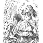 Alice-par-John-Tenniel