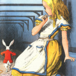 Alice--par-John-Tenniel-(version-colorisée)--Editions-MacMillan-1