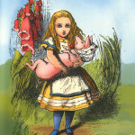 Alice--par-John-Tenniel-(version-colorisée)--Editions-MacMillan-2