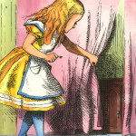 Alice--par-John-Tenniel-(version-colorisée)--Editions-MacMillan-3