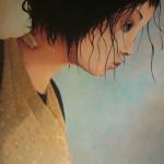 Alice-par-Rebecca-Dautremer,-2010-Editions-Gautier-Languerreau-(2)