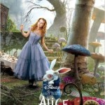 Samedi 2 Alice Burton 2